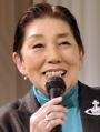 2010年2月全国ディレクター会議講演レポート(東海林のり子 氏)