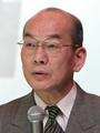 2010年3月トリプルスターディレクター会議講演レポート(西田文郎 氏)