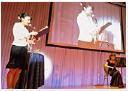 2013年12月トリプルディレクター会議講演レポート(野田 稔)氏