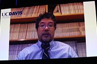 村田先生ビデオレター