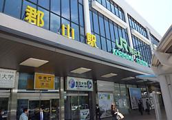 fukushima_img_02.jpg