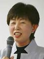 健康セミナー/健康オープンカレッジ 第3回 (吉尾 千世子 氏)