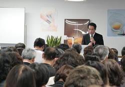 seminar05_img_02.jpg