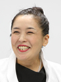 健康セミナー/健康オープンカレッジ 第6回 (アガ クミコ 氏)