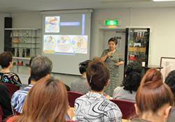 seminar07_img_03.jpg