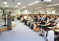 seminar07_img_05.jpg