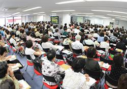 seminar07_img_06.jpg