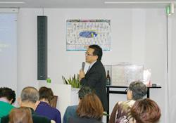seminar08_img_02.jpg