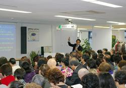 seminar08_img_04.jpg