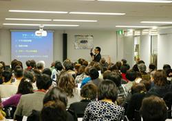 seminar08_img_05.jpg