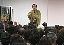 seminar09_img_02.jpg