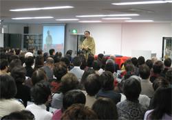 seminar09_img_04.jpg