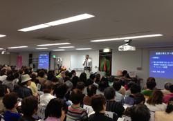 seminar10_img_05.jpg