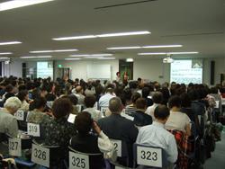 seminar11_img_05.jpg