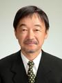 健康セミナー/2012年健康オープンカレッジ (寺下 謙三 氏)