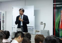 seminar12_img_02.jpg