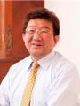 健康セミナー/2013年健康オープンカレッジ (永井 猛 氏)