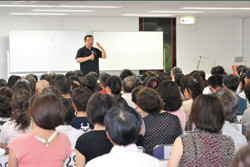 seminar13_img_03.jpg