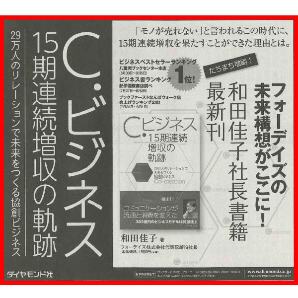 2015/9/18 ●南日本新聞 ●中国新聞 ●河北新報 ●北海道新聞 ●静岡新聞/9/12 産経新聞