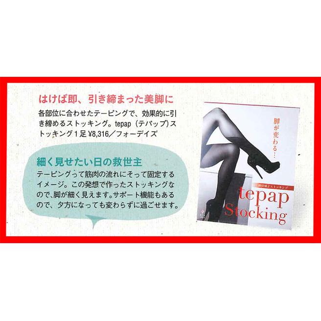 2015年 vol.7 シュシュアリス