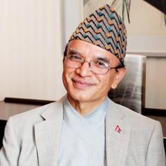 「NPOネパール・シナプス自立支援協会」最新情報